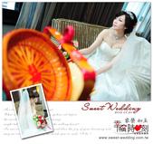家榮、如玉婚禮記錄:CKN_1635.jpg