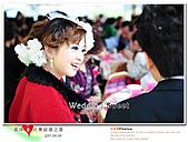 243950073_20110404_寶妹結婚:CKN_6815.jpg