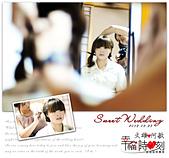 文雄、何敏婚禮記錄:CKN_0127.jpg