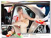 243950073_20110404_寶妹結婚:CKN_6566.jpg