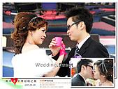 243950073_20110404_寶妹結婚:CKN_6946.jpg