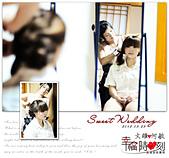 文雄、何敏婚禮記錄:CKN_0128.jpg