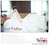 家榮、如玉婚禮記錄:CKN_1625.jpg