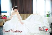 家榮、如玉婚禮記錄:CKN_1625_2.jpg
