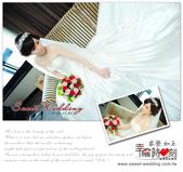 家榮、如玉婚禮記錄:CKN_1626.jpg