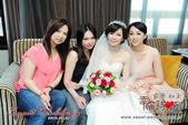 家榮、如玉婚禮記錄:CKN_1642.jpg
