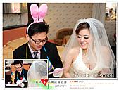 243950073_20110404_寶妹結婚:CKN_6433.jpg