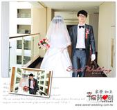 家榮、如玉婚禮記錄:CKN_1678.jpg