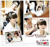 文雄、何敏婚禮記錄:CKN_0129.jpg