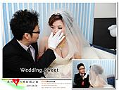 243950073_20110404_寶妹結婚:CKN_6444.jpg