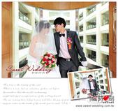 家榮、如玉婚禮記錄:CKN_1682.jpg