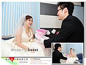 243950073_20110404_寶妹結婚:CKN_6482.jpg