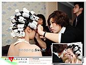 243950073_20110404_寶妹結婚:CKN_6248.jpg