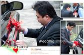 俊杰-喬雯結婚之喜:CKN_2605.jpg