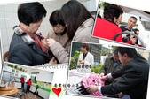 俊杰-喬雯結婚之喜:CKN_2621.jpg