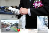 俊杰-喬雯結婚之喜:CKN_2626.jpg