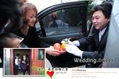 俊杰-喬雯結婚之喜:CKN_2650.jpg