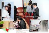 俊杰-喬雯結婚之喜:CKN_2660.jpg
