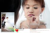 俊杰-喬雯結婚之喜:CKN_2686.jpg