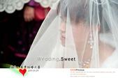 俊杰-喬雯結婚之喜:CKN_2803.jpg