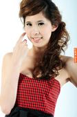 小貓_catty:CKN_8793.jpg