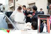 俊杰-喬雯結婚之喜:CKN_2824.jpg
