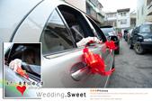 俊杰-喬雯結婚之喜:CKN_2844.jpg