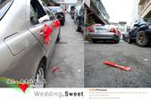俊杰-喬雯結婚之喜:CKN_2866.jpg