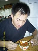 97.3.29麻豆拿輪框之亂逛...:PIC_0048.JPG