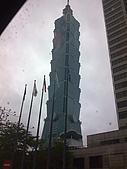 990418台北世貿機車展:影像026.jpg