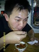 97.3.29麻豆拿輪框之亂逛...:PIC_0049.JPG