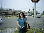 97.3.29麻豆拿輪框之亂逛...:PIC_0025.JPG
