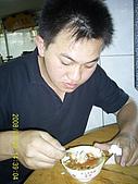 97.3.29麻豆拿輪框之亂逛...:PIC_0050.JPG