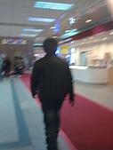 990418台北世貿機車展:影像029.jpg
