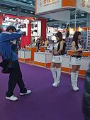 990418台北世貿機車展:影像032.jpg