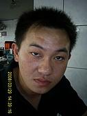 97.3.29麻豆拿輪框之亂逛...:PIC_0051.JPG