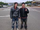 990418台北世貿機車展:影像023.jpg