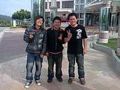 990418台北世貿機車展:影像024.jpg