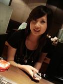 窮女生的大餐:1601920896.jpg