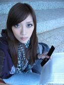 2010 過年在台東:1379512133.jpg