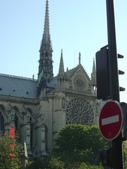 PARIS → AVIGNON:1531725432.jpg