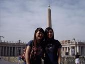 ROME:1460064276.jpg