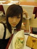 [食記] 89意式鎂餐館:1921912522.jpg