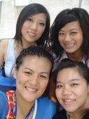 2006馬太鞍豐年祭:1004126900.jpg