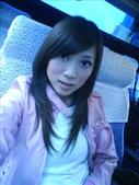 JP D4 東京ディズニーランド:1585544704.jpg
