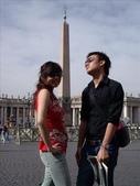 ROME:1460064277.jpg
