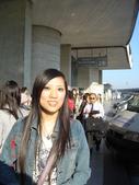 HK→PARIS day1:1350284193.jpg