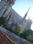 PARIS → AVIGNON:1531725433.jpg