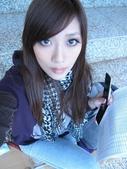 2010 過年在台東:1379512134.jpg
