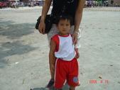 2006馬太鞍豐年祭:1004126901.jpg